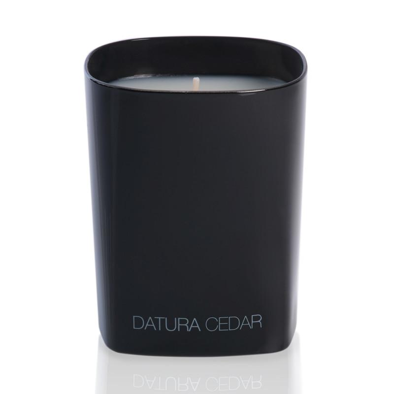 10. Datura Cedar