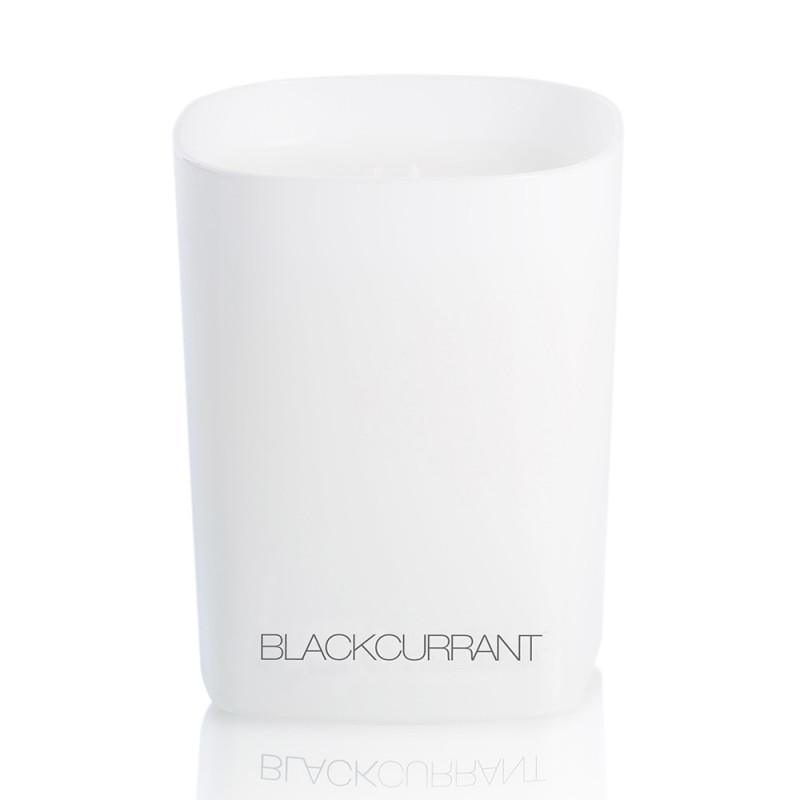 Blackcurrant Rose